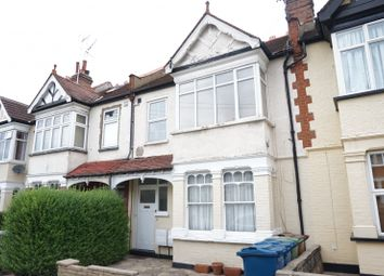 Thumbnail 1 bed flat to rent in Dorset Road, Harrow