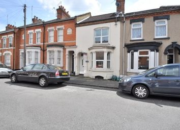 Thumbnail 1 bedroom property to rent in Perry Street, Abington