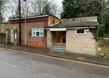 Thumbnail Office to let in Wagon Way Road, Alnwick