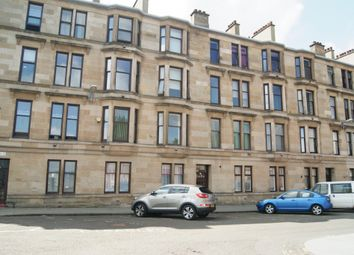 Thumbnail 1 bedroom flat to rent in Victoria Street, Rutherglen