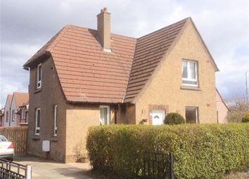 Thumbnail 3 bed semi-detached house to rent in The Avenue, Whitburn, Whitburn