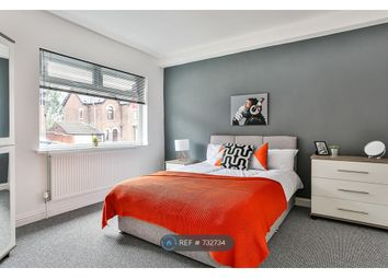 Thumbnail Room to rent in Chesterfield Road, Sheffield