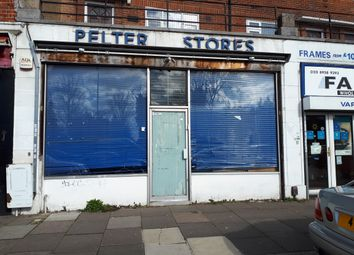 Thumbnail Retail premises to let in Edgware Way, Edgware, Middx, London
