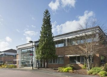Thumbnail Office for sale in Lochard House, Avondale Campus, Pochard Way, Strathclyde Business Park, Bellshill
