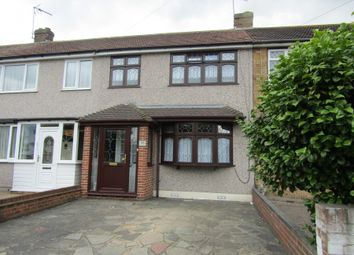 Thumbnail 3 bed property for sale in Ford Lane, Rainham