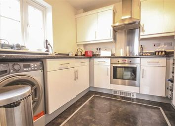 Thumbnail 2 bedroom flat for sale in Evergreen Avenue, Horwich, Bolton