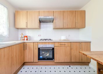 Thumbnail Terraced house for sale in Berstead Walk, Crawley