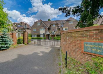 3 bed flat for sale in Babylon Lane, Lower Kingswood, Tadworth KT20