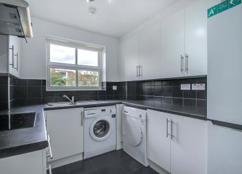 Thumbnail 2 bedroom flat to rent in Conifer Court, Great North Way
