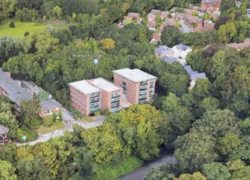 Thumbnail Commercial property for sale in Palatine Road, West Didsbury, Manchester