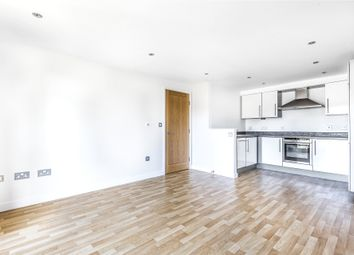 2 bed flat to rent in The Courtyard, Southwell Park Road, Camberley, Surrey GU15