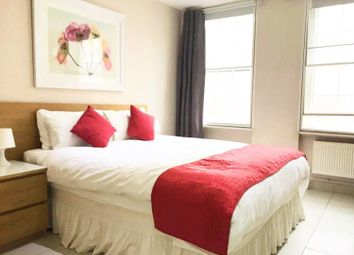 Thumbnail Room to rent in Great Cumberland, Marble Arch, Central London