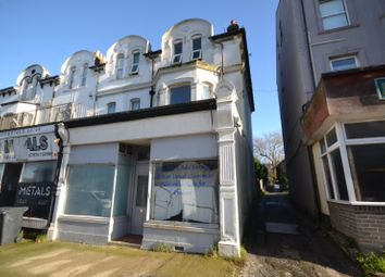 Thumbnail 4 bed property for sale in London Road, Bexhill On Sea