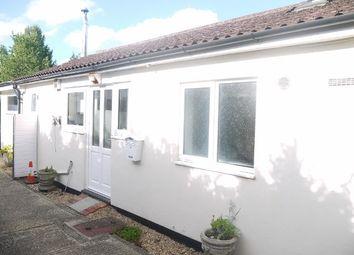 Thumbnail 1 bed flat to rent in Oak Hill, Wood Street Village
