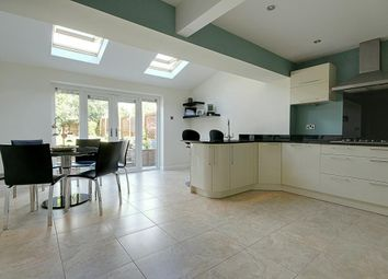 Thumbnail 3 bed semi-detached house for sale in Blair Park, Knaresborough