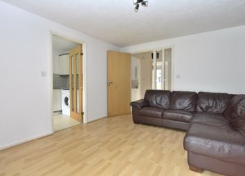 Thumbnail 1 bed flat for sale in Copse Lane, Horley, Surrey