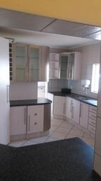 Thumbnail 3 bed detached house for sale in Olympia, Windhoek, Namibia