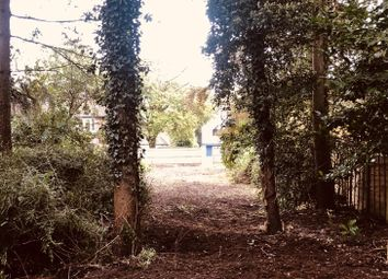 Lady Byron Lane, Knowle, Solihull B93