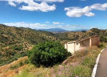 Thumbnail Land for sale in Calle Marcelo, Almogía, Málaga, Andalusia, Spain