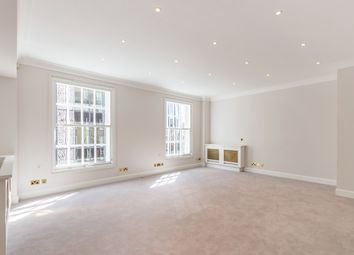 Thumbnail 2 bed flat for sale in New Hereford House, 117-129 Park Street, London