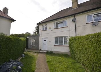Thumbnail 4 bed property for sale in George Street, Hounslow