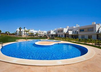 Thumbnail 2 bed bungalow for sale in Golf Vistabella, Los Montesinos, Spain