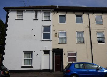 Thumbnail 1 bed maisonette for sale in Southampton Street, Farnborough