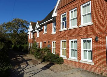 2 bed flat for sale in Anchor Court, Poundfield Lane, Cookham, Maidenhead SL6