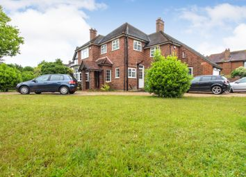 4 bed detached house for sale in Embercourt Road, Thames Ditton KT7