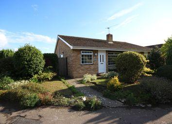 3 bed bungalow for sale in Lullingstone Road, Allington ME16