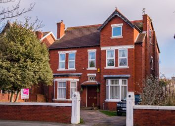 Thumbnail 6 bed detached house for sale in Curzon Road, Southport