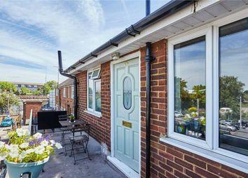 Thumbnail 1 bedroom flat for sale in Station Approach, South Ruislip, Ruislip, Greater London