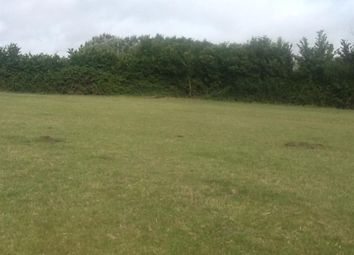 Thumbnail Land for sale in Batch Road, Puriton, Bridgwater