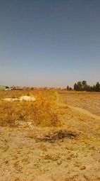 Thumbnail Land for sale in Chegutu, Chegutu, Zimbabwe