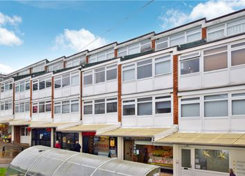 1 bed flat for sale in Earlham House, Earlham Road, Norwich NR2