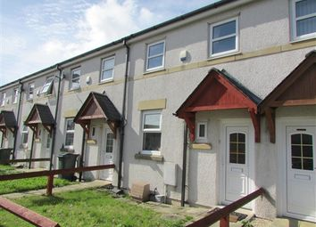Thumbnail 3 bed property for sale in James Street, Morecambe