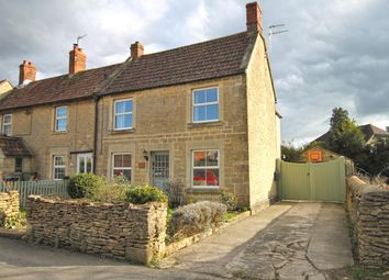 The Gravel, Holt BA14. 4 bed property for sale