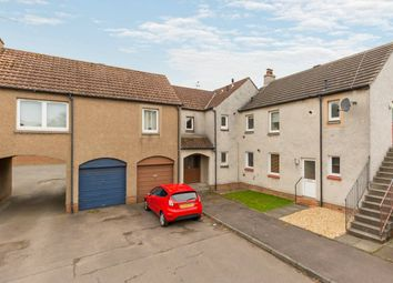 Thumbnail 1 bed flat for sale in 43/3 South Gyle Park, South Gyle