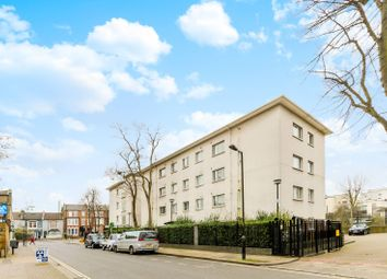 Thumbnail 3 bed flat for sale in Denmark Road, Camberwell