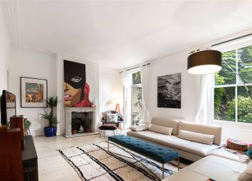 Thumbnail 5 bed end terrace house for sale in Parsons Green Lane, Fulham