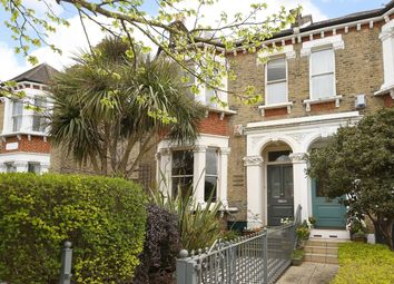 Thumbnail 4 bed semi-detached house for sale in Eastmearn Road, Dulwich