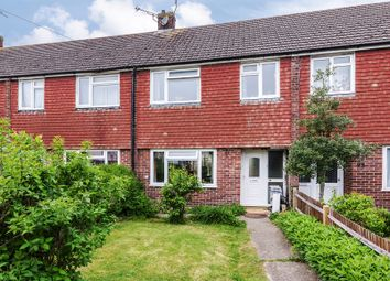 Thumbnail 3 bed terraced house for sale in Saxbys Lane, Lingfield