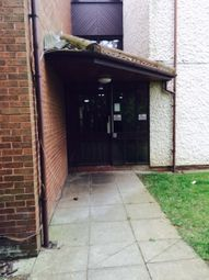 Thumbnail 2 bed flat to rent in King Charles Court, Sunderland