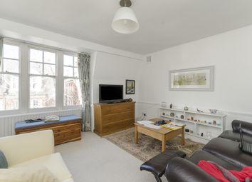 Thumbnail 2 bedroom flat to rent in Glenloch Road, London