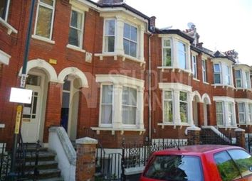 Thumbnail 1 bedroom property to rent in Boundary Road, Chatham