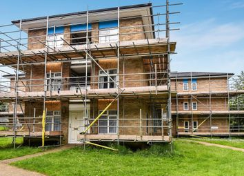 Thumbnail 1 bed flat for sale in Wycombe View, Flackwell Heath