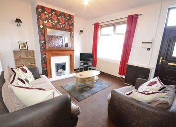 Thumbnail 2 bedroom terraced house for sale in Lime Street, Farnworth, Bolton
