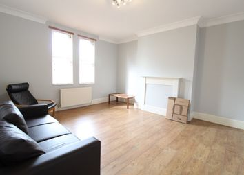 Thumbnail 2 bed flat to rent in Malcom Close, Oakfield Road, London
