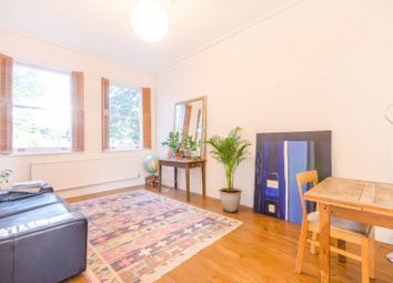 Thumbnail 5 bed property to rent in Wickham Road, Brockley