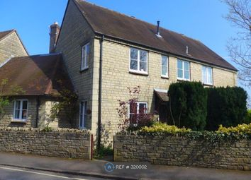 Thumbnail Room to rent in Beauchamp Lane, Oxford